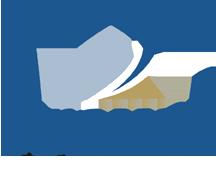Tax Accountants Firm in Perth | Tax Return Services | Tax Refund Perth